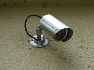 namu stebejimo kameros